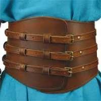 Medieval Belts Manufacturers