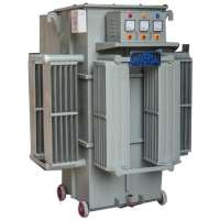 Electroplating Rectifiers Manufacturers