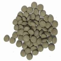 Herbal Tablets Manufacturers