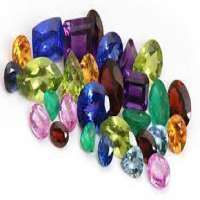 Loose Gemstones Manufacturers