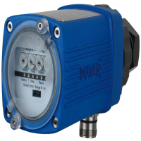 Flame Monitor Manufacturers