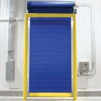 High Speed Doors Manufacturers