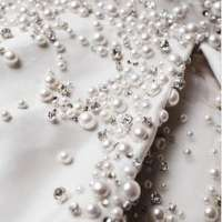 Embellished Fabric Manufacturers