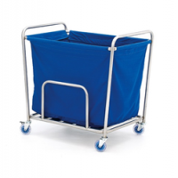Hospital Laundry Trolley Manufacturers
