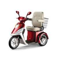 Motorized Tricycle Importers