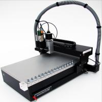 PCB Prototyping Machine Manufacturers