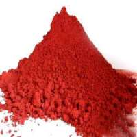 Red Oxide Manufacturers