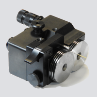 Concentricity Gages Manufacturers