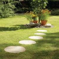 Garden Stepping Stones Manufacturers