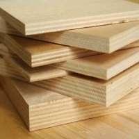 层压单板木材板 制造商
