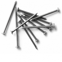 Construction Nail Manufacturers