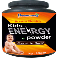 Kids Energy Powder Importers