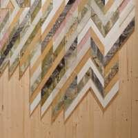 Wall Inlay Manufacturers