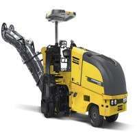Road Construction Equipment Manufacturers