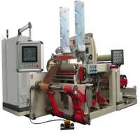 Foil Winding Machine Importers