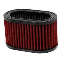 Automotive Air Filter Importers