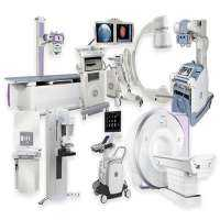 Hospital Laboratory Equipment Manufacturers
