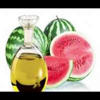 Watermelon Seed Oil Manufacturers