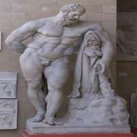 Marble Sculpture Manufacturers