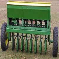 Grain Seed Drill Manufacturers