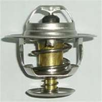 Thermostat Parts Manufacturers