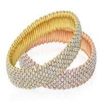 Designer Bracelets Manufacturers