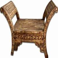 Carved Furniture Manufacturers
