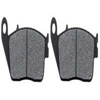 Motorcycle Brake Pad Manufacturers