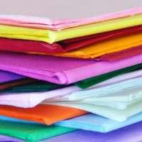 Silk Paper Manufacturers