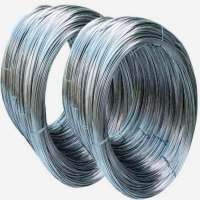 Steel Wire Strand Manufacturers