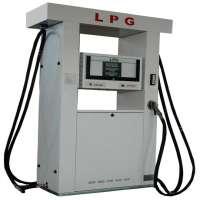 LPG Dispenser Manufacturers