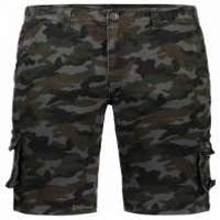 Camouflage Short Manufacturers