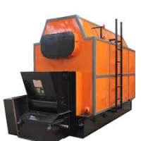 Biomass Steam Boilers Manufacturers