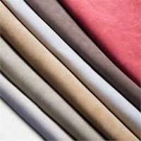 Upholstery Crust Leather Manufacturers