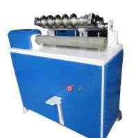 Paper Core Cutting Machine Manufacturers