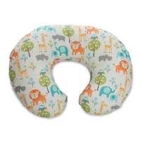婴儿靠垫 制造商