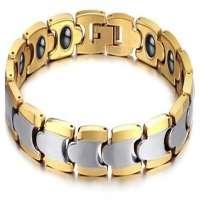 Magnetic Bracelet Manufacturers