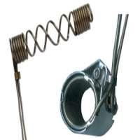 Micro Tubular Heater Manufacturers