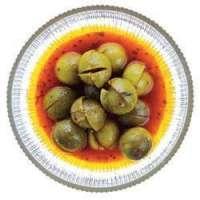 Karonda Pickle Manufacturers