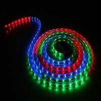 多色LED灯 制造商