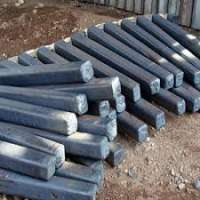 Steel Ingots Manufacturers