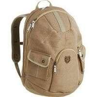 Jute backpack Manufacturers
