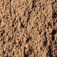 Coarse Sand Manufacturers