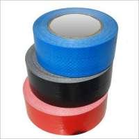 HDPE Adhesive Tape Manufacturers