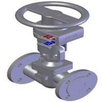 Mechanical Interlocks Manufacturers