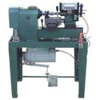 Ring Cutting Machine Manufacturers
