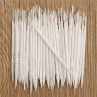 Plastic Toothpick Manufacturers