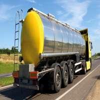Edible Oil Transportation Manufacturers