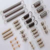 微弹簧 制造商