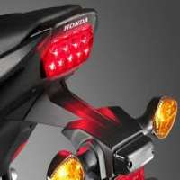 Motorcycle Brake Light Manufacturers